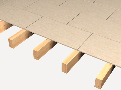 Precios tableros de madera