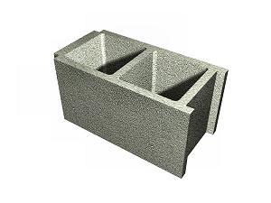 Precio en espa a de m de murete de bloques de hormig n - Precio de bloques de hormigon ...