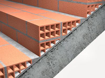 Precio en espa a de m de pelda eado de escalera generador for Construccion de escaleras de cemento