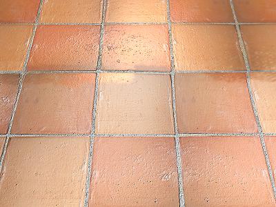 Precio en espa a de m de encerado de pavimento cer mico for Precio colocacion piso ceramico