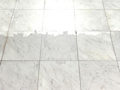 Precio en espa a de m de tratamiento de acabado Precio baldosa terrazo