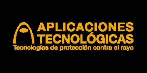 aplic_tecn
