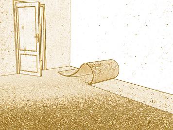 Precio en espa a de m de levantado de pavimento de corcho - Suelo de corcho precio ...