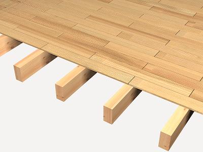 Precio en espa a de m de entablado visto de tablas de - Tablas de madera precio ...