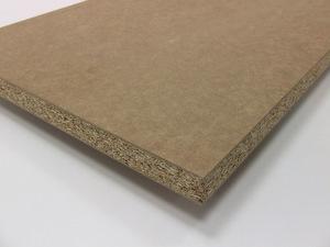 Precio en espa a de m de entablado base de tablero de - Tablero de madera precio ...
