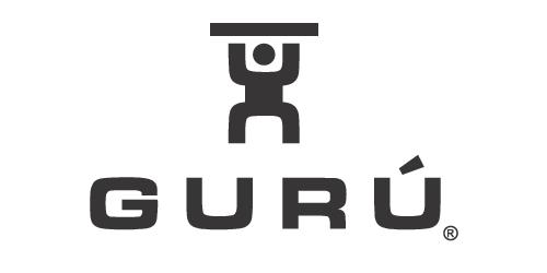 estil_guru