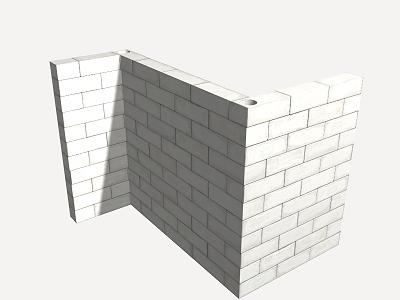 Precio en espa a de m de muro de carga de f brica - Hormigon celular precio ...
