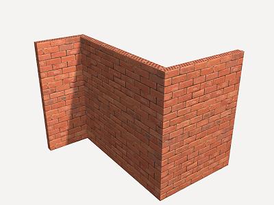 Precio en espa a de m de muro de carga de f brica de - Precio ladrillo perforado ...