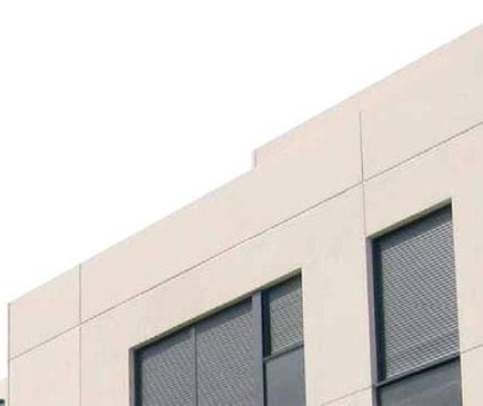 Monocapa fachadas precio
