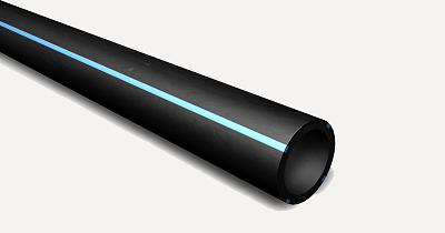 Precio en espa a de m de tubo de polietileno generador de - Tuberias de polietileno precios ...