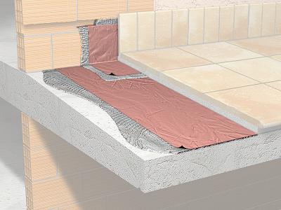 Precio en espa a de m de impermeabilizaci n de cornisa - Tipos de impermeabilizacion ...