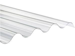 Precio en espa a de m de cubierta inclinada de placas - Placas de fibrocemento precios ...