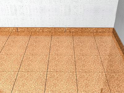 Precio en espa a de m de pavimento de corcho generador - Suelo de corcho precio ...