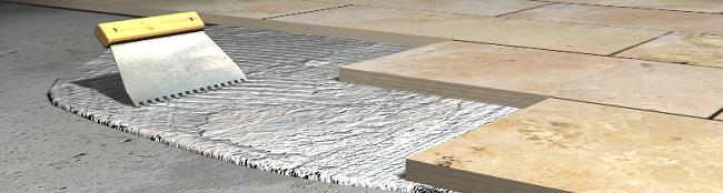 Precio en espa a de m de solado de piedra natural sobre - Pavimentos de piedra natural ...