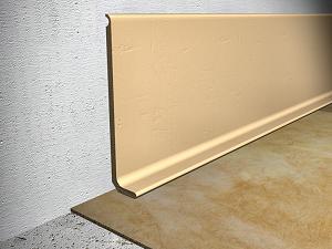 precio en espa a de m de rodapi de pvc generador de precios de la construcci n cype. Black Bedroom Furniture Sets. Home Design Ideas