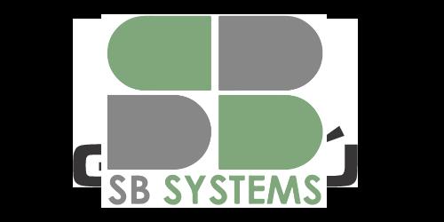 sb_systems
