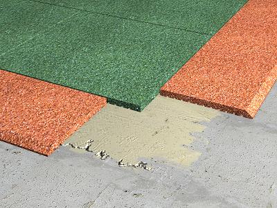 Precio en espa a de m de per metro para pavimento - Dimensiones baldosas ...
