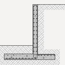 unm_puntera_talon - Muros De Contencion