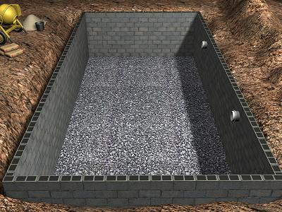 Precio piscina hormigon excellent tenemos anuncios para for Piscinas precios hormigon