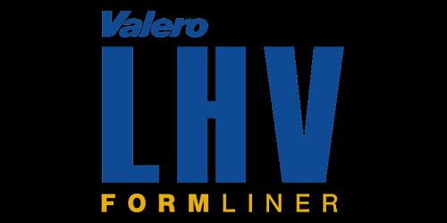 valero_lhv