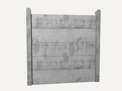 Precio placas de hormigon prefabricado materiales de - Precio bloque de hormigon bricodepot ...